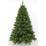Новогодняя елка Triumph Tree Морозко, зеленая (155 см), купить за 8 890руб.
