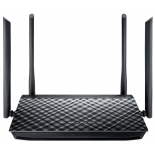 роутер Wi-Fi ASUS RT-AC1200G Plus 802.11ac