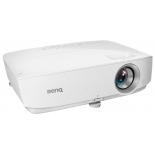 мультимедиа-проектор BenQ W1050 (портативный)