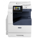 МФУ Xerox WorkCentre VersaLink B7025/30/35 (настольное)