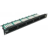 сетевое оборудование Exalan EX09-T25