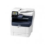 МФУ Xerox VersaLink B405 (B405V DN)
