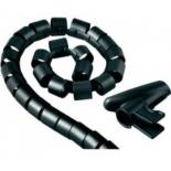 кабель (шнур) Hama H-20603 (00020603), Черный
