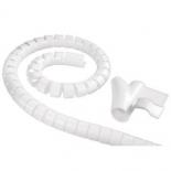кабель (шнур) Hama (00083151), Белый