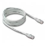 кабель (шнур) Ningbo cat 5E (7 м)