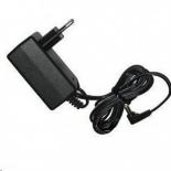 блок питания Panasonic KX-A423CE, Черный