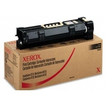 аксессуар к принтеру Xerox 008R13028 (Фьюзер)