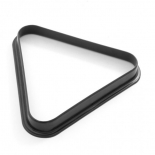 треугольник бильярдный Weekend-Billiard (38 мм)