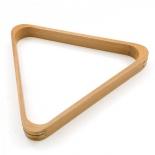 треугольник бильярдный Weekend Billiard Standard (57.2 мм)