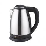 чайник электрический Irit IR-1335 (металлический)