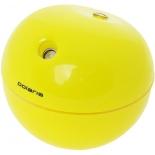 Увлажнитель Polaris PUH 3102 apple, желтый