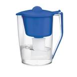 фильтр для воды Барьер Классик, кувшин синий