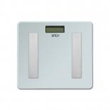 Напольные весы Sinbo SBS 4439, белый