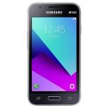 смартфон Samsung Galaxy J1 mini Prime SM-J106 1/8Gb, черный