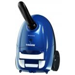 Пылесос Daewoo Electronics RGJ-220S, синий