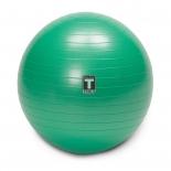 мяч гимнастический Original FitTools BSTSB45, 45 см зеленый