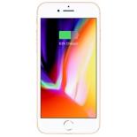 смартфон Apple iPhone 8 64Gb, золотистый