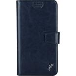 чехол для смартфона G-case Slim premium универсальный 3,5 - 4,2