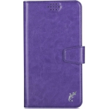 чехол для смартфона G-case Slim premium универсальный 4,2 - 5,0