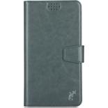чехол для смартфона G-case Slim premium универсальный 5,0 - 5,5