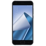 смартфон Asus ZenFone 4 ZE554KL 4GB (90AZ01K1-M01210)