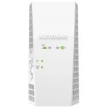 ретранслятор (репитер) Netgear EX6400-100PES, белый