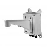 Кронштейн Hikvision DS-1602ZJ-box, для камер, купить за 7 390руб.