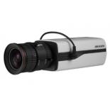 IP-камера видеонаблюдения Hikvision DS-2CC12D9T