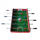 настольная игра DFC Torino HM-ST-36013 Футбол