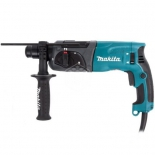 перфоратор Makita HR2470X15, SDS+