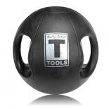 мяч Original FitTools BSTDMB25 (25LB/11.25 кг)