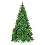 новогодняя елка Triumph Tree Санкт-Петербург 215 см, зеленая