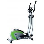 велоэллипсоид Starfit VE-103 Optimus (магнитный)