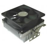 кулер AMD AM2 60W Cooler