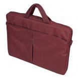 сумка для ноутбука Continent CC-01 15