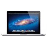 Ноутбук Apple MacBook Pro 13 Mid 2012 MD101RU/A