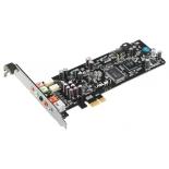 звуковая карта ASUS Xonar DSX (PCI-E x1)