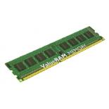 модуль памяти Kingston KVR16N11/4
