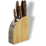 ножи (набор) VITESSE VS-1731