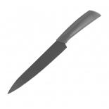 нож поварской VITESSE VS-1747