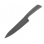 нож разделочный VITESSE VS-1749