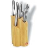 ножи (набор) VITESSE VS-1719