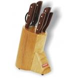 ножи (набор) VITESSE VS-1727
