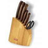 ножи (набор) VITESSE VS-1728