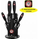 ножи (набор) VITESSE VS-2707