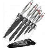 ножи (набор) VITESSE VS-2708