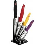 ножи (набор) VITESSE VS-2722