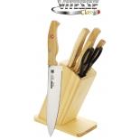 ножи (набор) VITESSE VS-8122