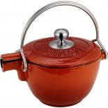 чайник заварочный Vitesse VS-2329 (1,15 л)