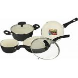 набор посуды для готовки VITESSE VS-2902